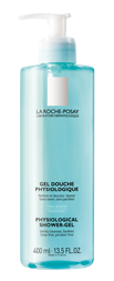 GEL_DOUCHE_400ML_FD_BLC_103x253