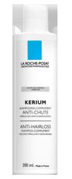 kerium-anti-caduta