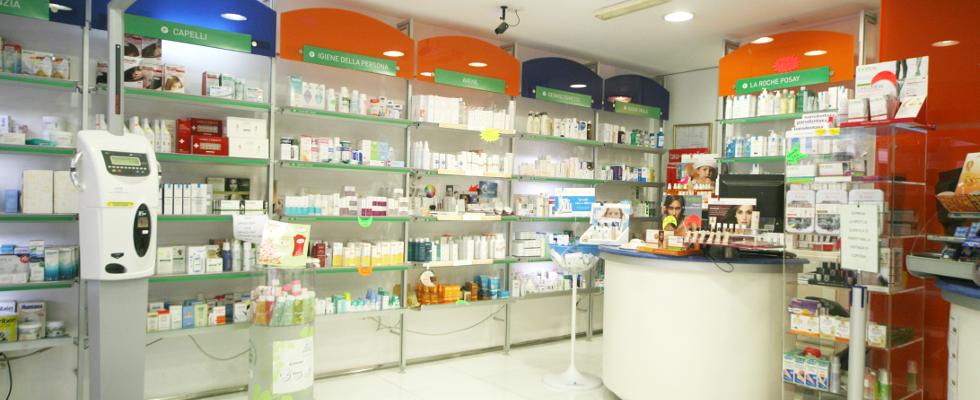ingresso-farmacia-sinistra1