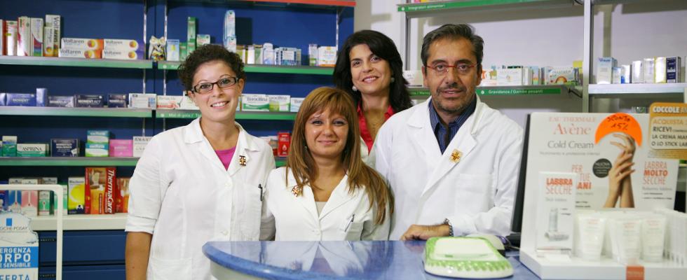 staff-farmacia-verdoliva2
