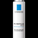 Pigmentclar Serum 30ml